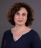 Foto de María Del Carmen Bueso Sánchez
