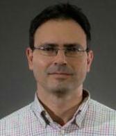 Foto de Enrique Castro Rodríguez