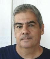 Foto de Antonio Pérez Garrido