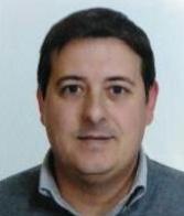 Foto de Joaquín Morote García